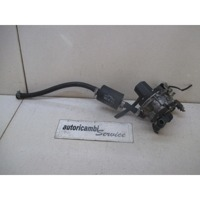SYSTEM COMPONENTS GPL / CNG OEM N. 67R010023 ORIGINAL PART ESED ALFA ROMEO 147 937 (2001 - 2005)BENZINA 16  YEAR OF CONSTRUCTION 2003