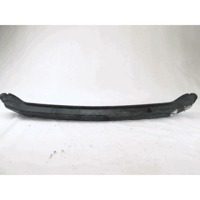 CARRIER, REAR OEM N.  ORIGINAL PART ESED VOLKSWAGEN POLO (11/1994 - 01/2000)DIESEL 19  YEAR OF CONSTRUCTION 1999