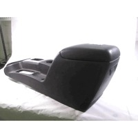 ARMREST, CENTRE CONSOLE OEM N. WD581DVAC ORIGINAL PART ESED JEEP CHEROKEE (2002 - 2005) DIESEL 28  YEAR OF CONSTRUCTION 2004