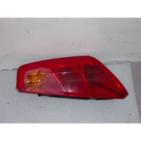 TAIL LIGHT, RIGHT OEM N.  ORIGINAL PART ESED FIAT GRANDE PUNTO 199 (2005 - 2012) DIESEL 13  YEAR OF CONSTRUCTION 2006