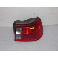 TAIL LIGHT, RIGHT OEM N.  ORIGINAL PART ESED SEAT IBIZA MK2 (1993 - 2002)BENZINA 14  YEAR OF CONSTRUCTION 2000
