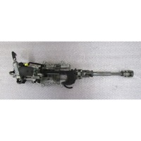 STEERING COLUMN OEM N. 8P1419502G ORIGINAL PART ESED AUDI A3 8P 8PA 8P1 (2003 - 2008)DIESEL 16  YEAR OF CONSTRUCTION 2006