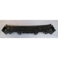 CARRIER, REAR OEM N. 8P4807385 ORIGINAL PART ESED AUDI A3 8P 8PA 8P1 (2003 - 2008)DIESEL 16  YEAR OF CONSTRUCTION 2006