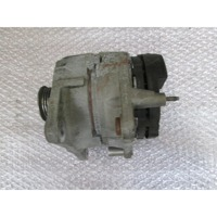 ALTERNATOR - GENERATOR OEM N. 03C903023D ORIGINAL PART ESED AUDI A3 8P 8PA 8P1 (2003 - 2008)DIESEL 16  YEAR OF CONSTRUCTION 2006