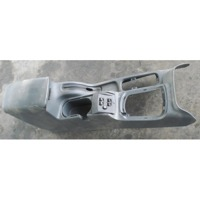 ARMREST, CENTRE CONSOLE OEM N. WD581DVAC ORIGINAL PART ESED JEEP CHEROKEE (2005 - 2008) DIESEL 28  YEAR OF CONSTRUCTION 2005