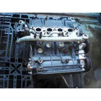 COMPLETE ENGINES . OEM N. G4EH ORIGINAL PART ESED HYUNDAI ACCENT (1995 - 08/1999)BENZINA 13  YEAR OF CONSTRUCTION 1996