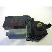 REAR DOOR WINDOW MOTOR OEM N. 0130821767 8E0959801E ORIGINAL PART ESED AUDI A4 8EC 8ED 8HE B7 BER/SW/CABRIO (2004 - 2007) DIESEL 20  YEAR OF CONSTRUCTION 2006