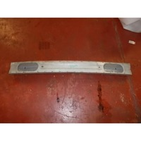CARRIER, REAR OEM N. 05288785AD ORIGINAL PART ESED CHRYSLER PT CRUISER PT (2000 - 2010) DIESEL 22  YEAR OF CONSTRUCTION 2002