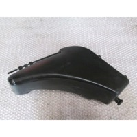 TANK WIPERS OEM N. 99652857501 ORIGINAL PART ESED PORSCHE BOXTER (1996 - 2009)BENZINA 32  YEAR OF CONSTRUCTION 2001