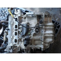 COMPLETE ENGINES . OEM N. FYDE ORIGINAL PART ESED FORD FOCUS  BER/SW (2001-2005) BENZINA 16  YEAR OF CONSTRUCTION 2001