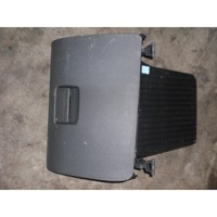 GLOVE BOX OEM N. 1369499 ORIGINAL PART ESED FORD FOCUS BER/SW (2005 - 2008) DIESEL 18  YEAR OF CONSTRUCTION 2006