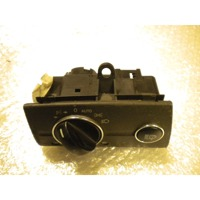 CONTROL ELEMENT LIGHT OEM N. 4056000 ORIGINAL PART ESED MERCEDES CLASSE E W211 BER/SW (03/2002 - 05/2006) DIESEL 27  YEAR OF CONSTRUCTION 2006
