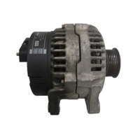 ALTERNATOR - GENERATOR OEM N. 46765836 ORIGINAL PART ESED LANCIA K KAPPA 838A BER/SW (11/1994 - 2002)BENZINA 20  YEAR OF CONSTRUCTION 1995