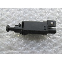 SENSORS  OEM N.  ORIGINAL PART ESED VOLKSWAGEN NEW BEETLE (1999 - 2006) BENZINA 20  YEAR OF CONSTRUCTION 2000