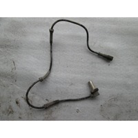 SPEED SENSOR, CRANKSHAFT OEM N. 4D0927803 ORIGINAL PART ESED AUDI A8 D2/4D (1994 - 2002) BENZINA 42  YEAR OF CONSTRUCTION 1996