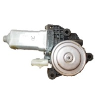 FRONT DOOR WINDSCREEN MOTOR OEM N. 05017814AB ORIGINAL PART ESED CHRYSLER PT CRUISER PT (2000 - 2010) DIESEL 22  YEAR OF CONSTRUCTION 2002