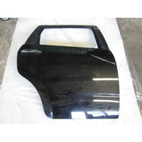 DOOR RIGHT REAR  OEM N.  ORIGINAL PART ESED FIAT CROMA (2005 - 10/2007)  DIESEL 19  YEAR OF CONSTRUCTION 2006