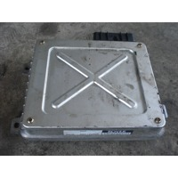 BASIC DDE CONTROL UNIT / INJECTION CONTROL MODULE . OEM N.  ORIGINAL PART ESED LAND ROVER DISCOVERY 2 (1999-2004)DIESEL 25  YEAR OF CONSTRUCTION 2002