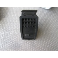 AIR OUTLET OEM N. 6Q08197041QA ORIGINAL PART ESED VOLKSWAGEN POLO (10/2001 - 2005) DIESEL 19  YEAR OF CONSTRUCTION 2004