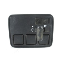 VARIOUS SWITCHES OEM N. 5952058 ORIGINAL PART ESED FIAT FIORINO (1987 - 2003) DIESEL 17  YEAR OF CONSTRUCTION 1993