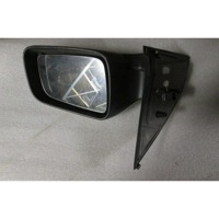 OUTSIDE MIRROR RIGHT . OEM N.  ORIGINAL PART ESED OPEL ASTRA G 5P/3P/SW (1998 - 2003) DIESEL 20  YEAR OF CONSTRUCTION 2000