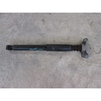 SHOCK ABSORBER, REAR LEFT OEM N. 1K0513029F ORIGINAL PART ESED VOLKSWAGEN GOLF MK5 BER/SW (02/2004-11/2008) DIESEL 19  YEAR OF CONSTRUCTION 2004