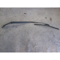 WINDSHIELD WIPER BLADES . OEM N. F00S51F007P ORIGINAL PART ESED KIA SPORTAGE (2004 - 2010)DIESEL 20  YEAR OF CONSTRUCTION 2006