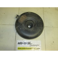 LPG / CNG GAS TANK OEM N. E67-01 ORIGINAL PART ESED ZZZ (ALTRO)   YEAR OF CONSTRUCTION