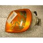 ADDITIONAL TURN INDICATOR LAMP OEM N. 6N0953041D SPARE PART USED CAR VOLKSWAGEN POLO (11/1994 - 01/2000) DISPLACEMENT 19 DIESEL YEAR OF CONSTRUCTION 1999
