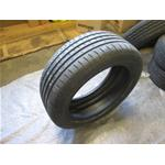 1 Summer Tire OEM     Year  spare part used